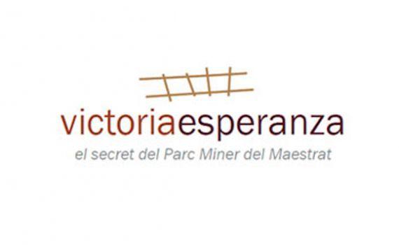 Visita el Parc Miner del Maestrat