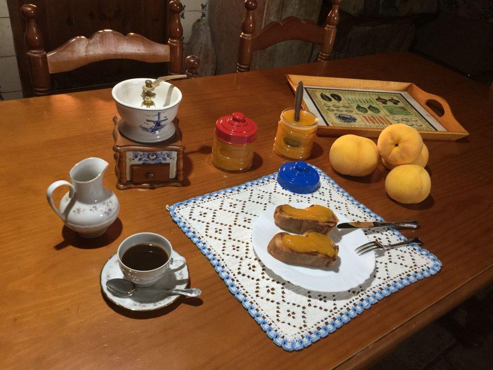casa rural en castellon con comidas,, Mas de la Segarra - Casa Rural con Comida,